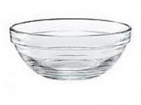 miska sklenená 17cm Duralex