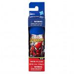 Hasbro Spiderman Náhradná náplň do pavučinometu