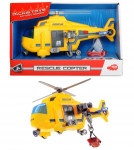 AS Vrtuľník 18 cm