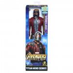 AVN Titan 30cm filmové figurky ast - mix variant či barev