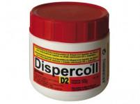 lepidlo disperzné DISPERCOLL D2 500g