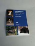 Publikace-Rizika onemocnění získaných v přírodě a ..