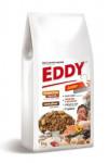 EDDY Junior Large Breed vankúšiky s jahňacím 8kg