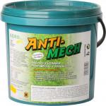 Antimech - 5 kg kýblik