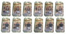 Peacekeepers 9,5 cm figurka