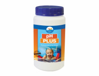 PH plus PROXIM do bazéna 1,2kg