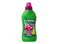 Bopon tekutý - orchidey (vstavač) 500 ml