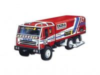 Monti 10-Tatra Rallye Dakar