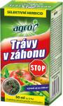 Agro Trávy v záhone STOP - 50 ml