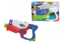 Vodní pistole 2500 - mix variant či barev