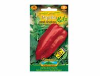 Osivo Paprika zeleninová raná MEIKA