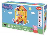 PlayBig Bloxx Peppa Pig Dom