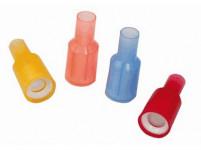 "trkač pre hadicu 1/2 ""plastový - mix farieb"