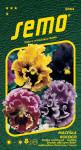 Semo Sirôtka záhradná - Rococo zmes 0,25g