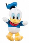 WD Donald 25cm