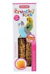 Crunchy Stick Parakeet Proso / Med 2ks Zolux