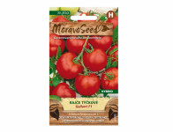 Stick tomato GALLANT F1 65483 - VÝPREDAJ