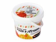 Koření PIZZA A TĚSTOVINY 70g