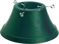 Stojanček - Oslo green 38 cm