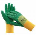 """rukavice pracovní dětské TWITE KIDS 5"""""""