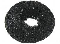 drôtenka 1065 MAXI kov.