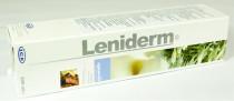 Leniderm foam 200ml