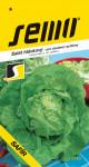 Semo Šalát na rýchlenie - Safír stud. skleníky a fól. 0,4g