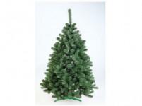 stromček vianočné jedľa LENA 180cm