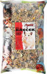 Apetit - křeček (drobný hlodavec) 1 kg