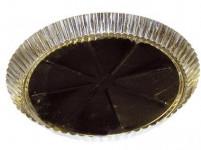 forma na koláč 116 / 10cm počin.