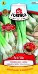 Rosteto Cibuľa sečka - Gerda zimná, celoročne na vňať 1,8g