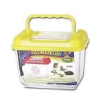 Transp. Fauna Box Tommi 18 x 12 x 13 cm