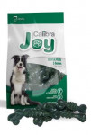 Calibra Dog Joy Denta Pure kocky 90 g, 5 ks