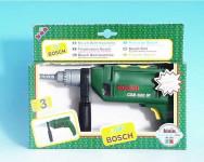 Vrtačka Bosch