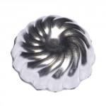formička bábovky mini (25ks)