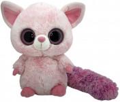 Yoo Hoo baby ružový 25cm
