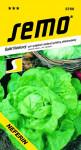 Semo Salát k rychlení - Neferin stud. skleníky a fol. 0,6g