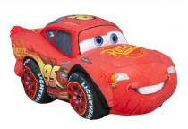 Cars 3: McQueen 25 plyš