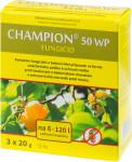 Champion 50 WG - 3x10 g