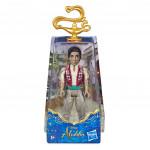 Disney Princess Mini Aladin figúrka - mix variantov či farieb