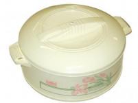 termomisa shef 1,2l pr.18cm v.10cm - mix farieb