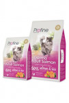 Profine NEW Cat Derma Adult Salmon 10 kg