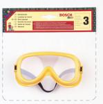 Klein Bosch Ochranné okuliare - VÝPREDAJ