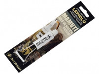 lepidlo MAMUT GLUE 25ml HIGH TACK Bi