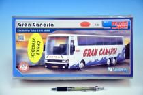 Stavebnica Monti 31 Gran Canaria-Bus Setra