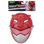 Power Rangers Maska - mix variant či barev