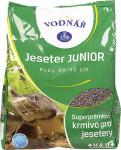 Vodnár Jazierka Jeseter Junior - 0,5kg
