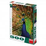 Páv 500D