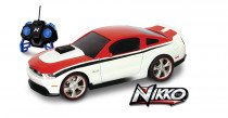 RC Ford Mustang 5.0 1:16