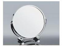 zrkadielko kúpeľňové pr.17cm Cr